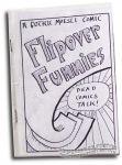 Flipover Funnies #1