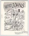 Weird Johns