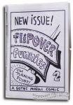Flipover Funnies #2