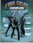 Four-Color Magazine #4
