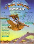 Four-Color Magazine #5