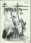 Frazetta Folio