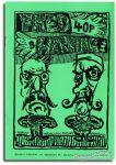 Fred Herring #3