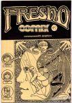 Fresno Comix #1