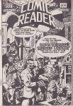 Comic Reader #112