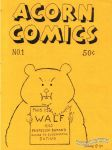 Acorn Comics #1