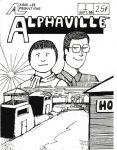 Alphaville #1