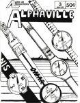 Alphaville #3