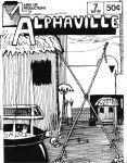 Alphaville #7