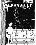 Alphaville #8