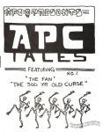 APC Tales #01
