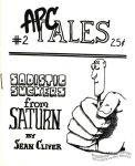 APC Tales #02