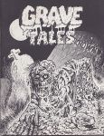 Grave Tales #1