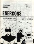 Energons #14