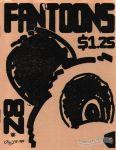 Fan'toons #28