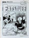 Fatstuff #2