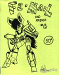 Fe-Mail #06