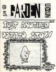 Garden Comics #5