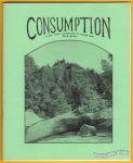 Consumption #[12?]