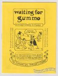 Waiting for Gummo
