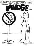 Mudge #1