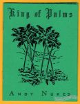 King of Palms