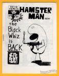 Hamster Man #04