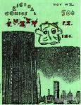 Original Comics #2