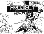 Project D.E.A.T.H. #2