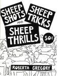 Sheep Shots, Sheep Tricks and Sheep Thrills