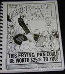 Frying Pan, The #11