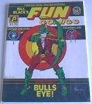 Fun Comics #3