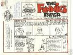 Funnies Paper, The #31