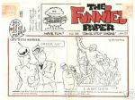 Funnies Paper, The #38