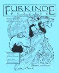 Furkinde Prozine #7
