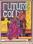 Future Gold #7