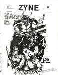 Zyne #2