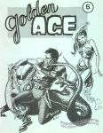 Golden Age, The #5