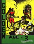Golden Age, The #3