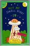 Not My Small Diary #19