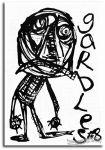 Garbles #8