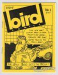 Bird Comics #1