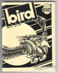 Bird Comics #5