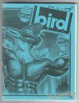 Bird Comics #6