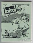 Bird Comics #7