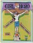 Girlhero #3