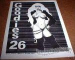 Goodies #26
