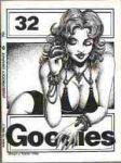 Goodies #32