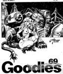 Goodies #69