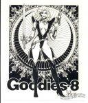Goodies #08